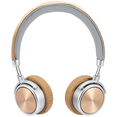 CHAMP Kopfhörer Bluetooth