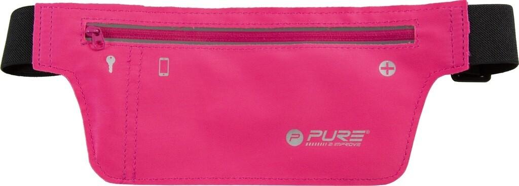 Pure2improve Handy Gürteltasche
