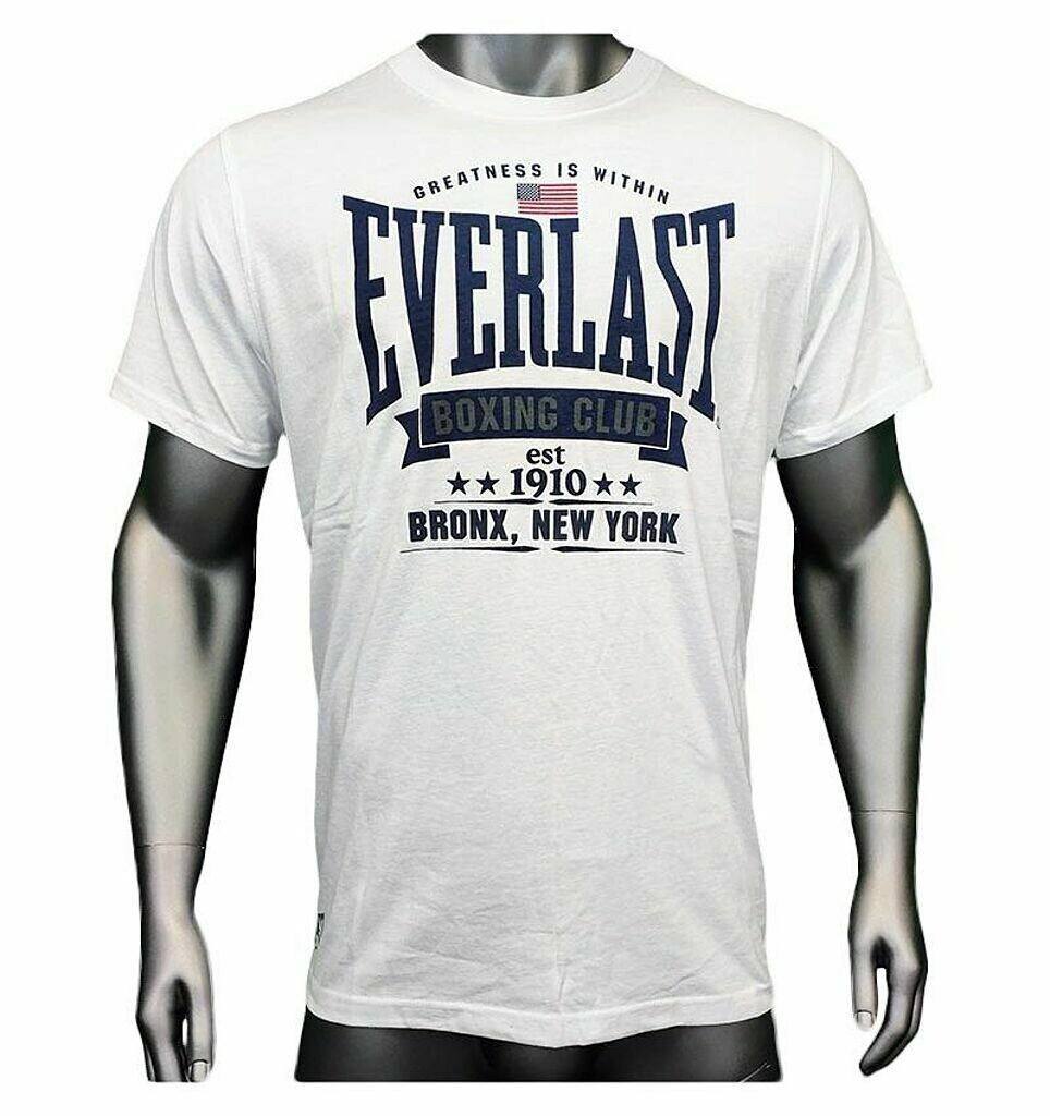 Everlast Herren-T-Shirt