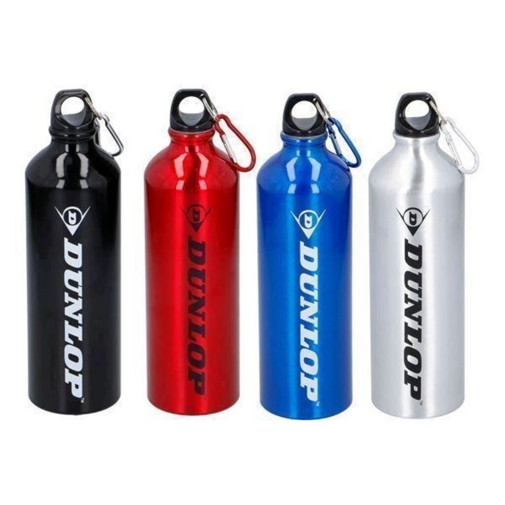 Dunlop Trinkflasche ALU