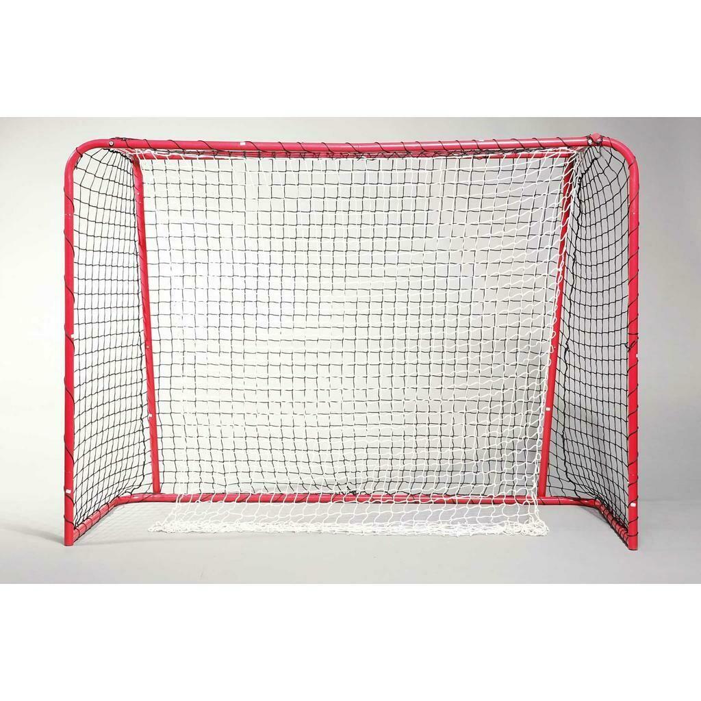 Hudora Unihockeytor