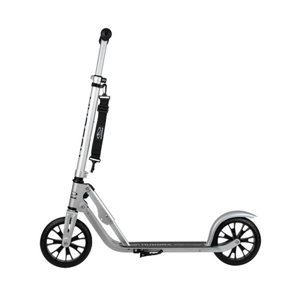 Hudora Big Wheel Crossover 205
