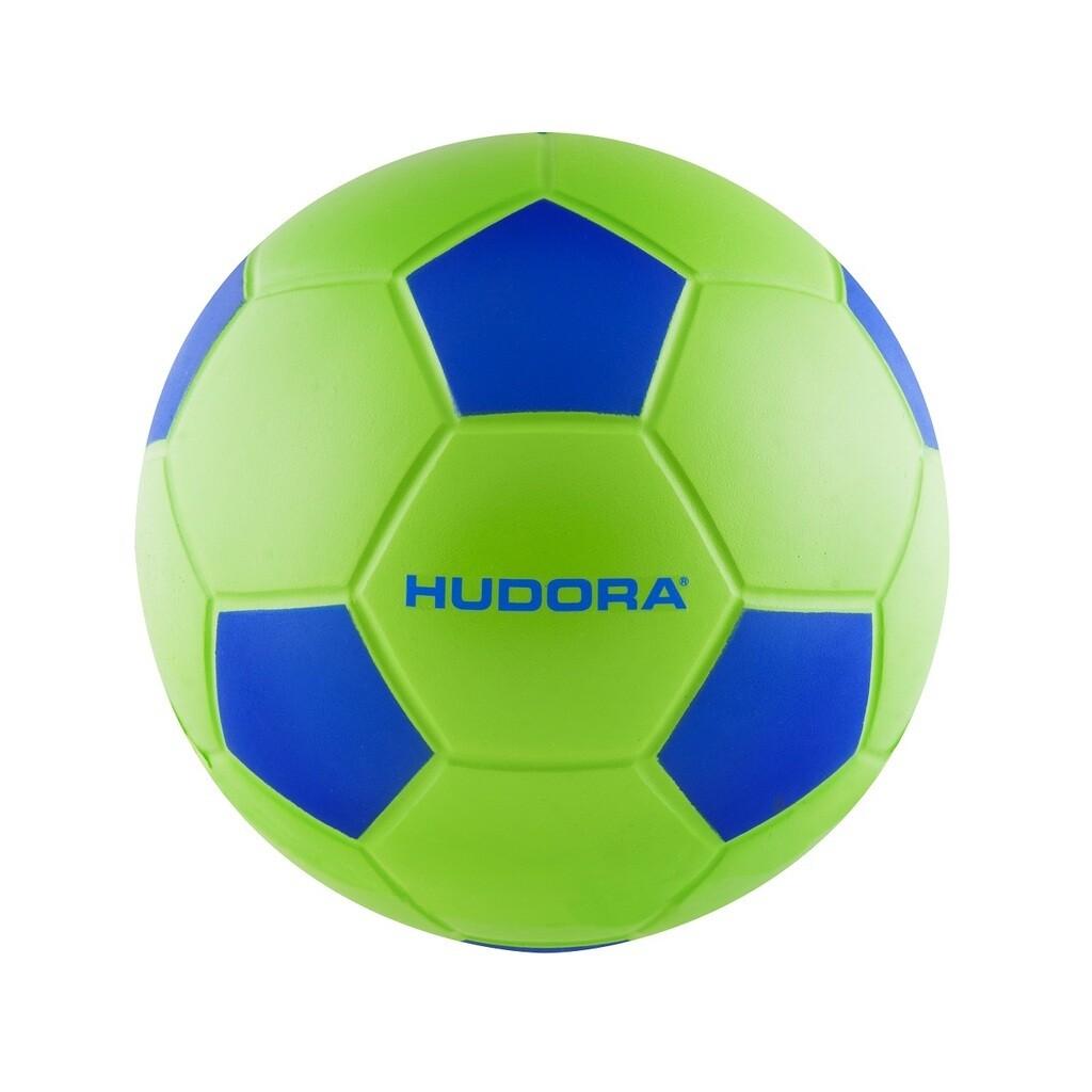 Hudora Softball, Grösse 4