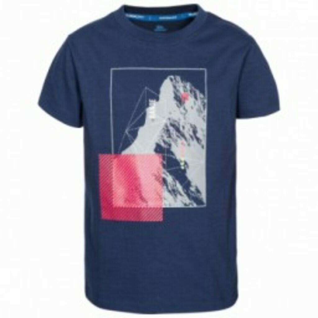 Trespass LOWIE - Boys T-Shirt