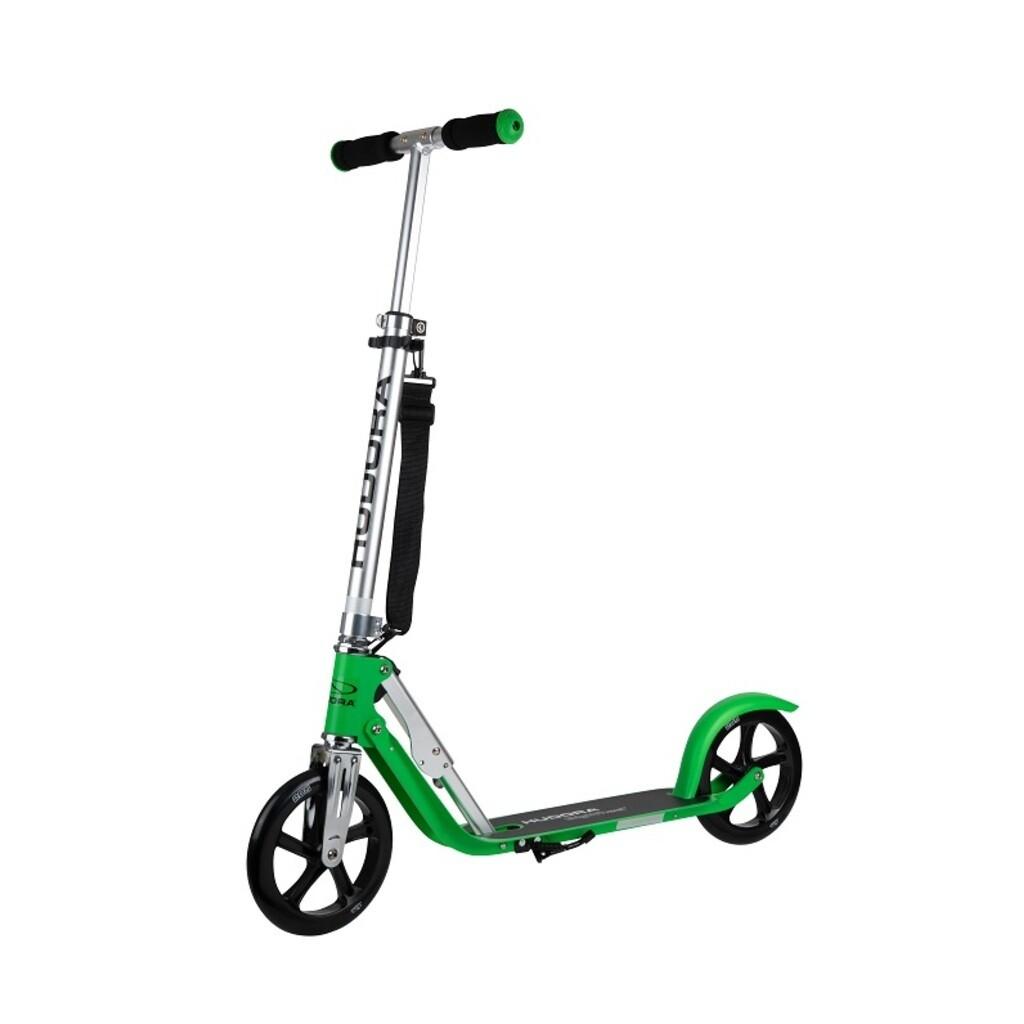 Hudora Big Wheel 2020