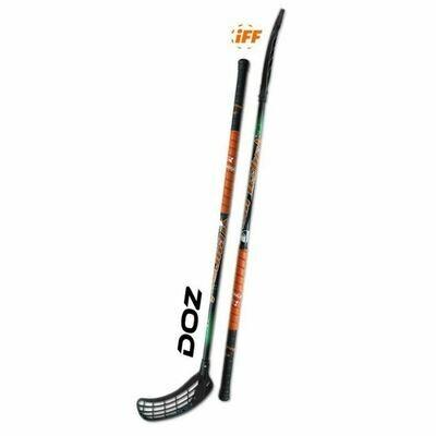 Eurostick Doz Unihockeyschläger