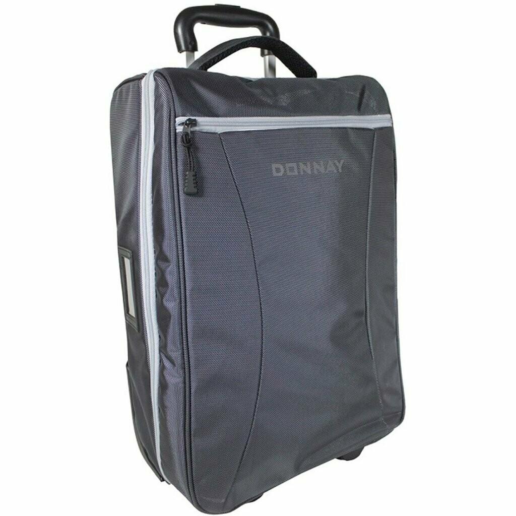 Donney Koffer - Kabinen Trolley