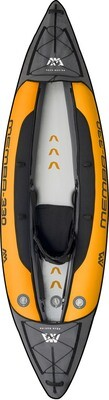 Aqua Marina Memba-330 Professional Kayak-1 person