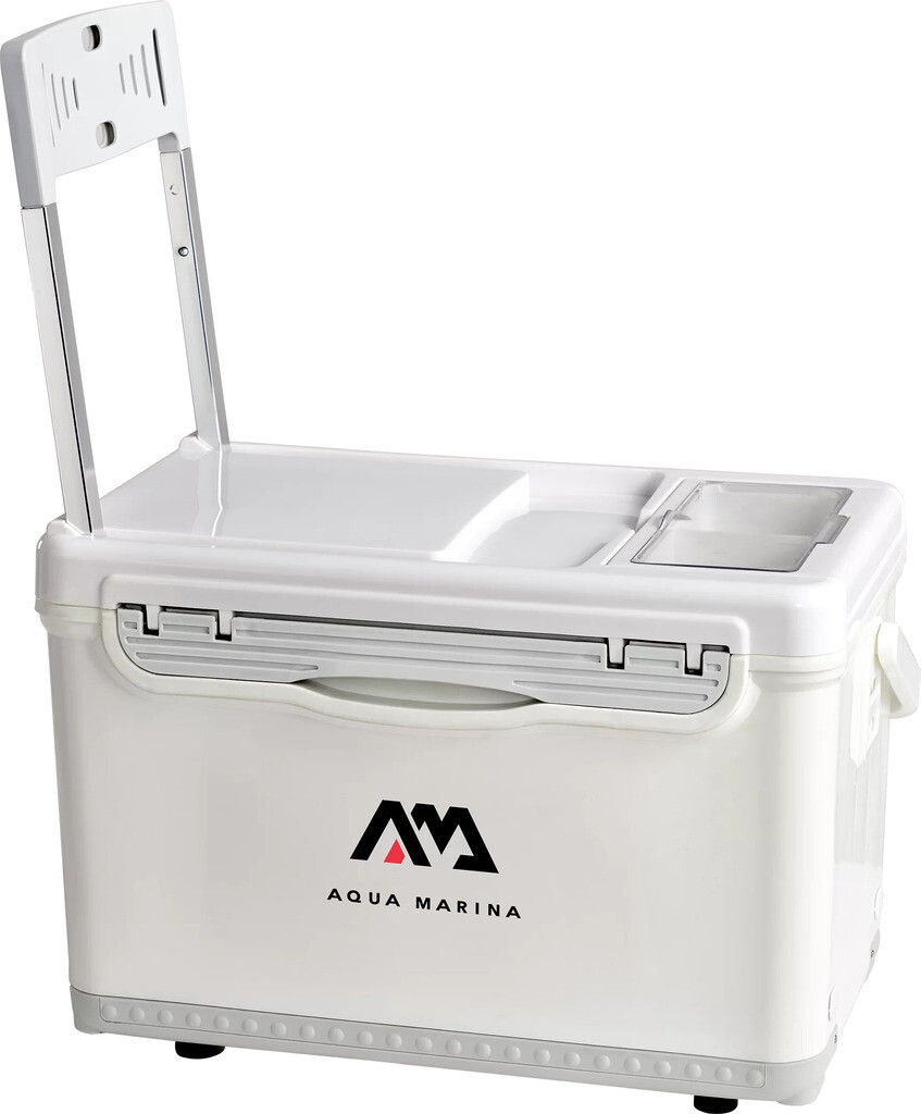 Aqua Marina FISHING COOLER 2-in-1