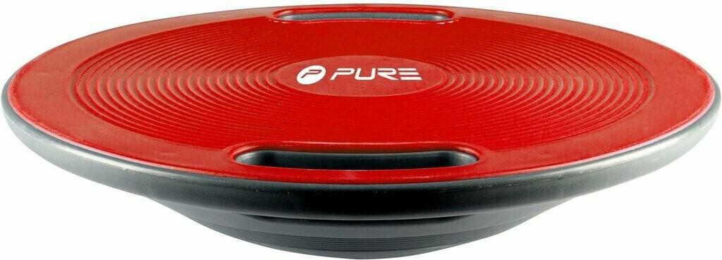 Pure2improve Balanceboard