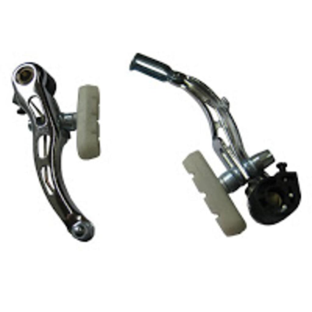 Hudora ET 1 V-Brake mit Bremsbacken (EOL)