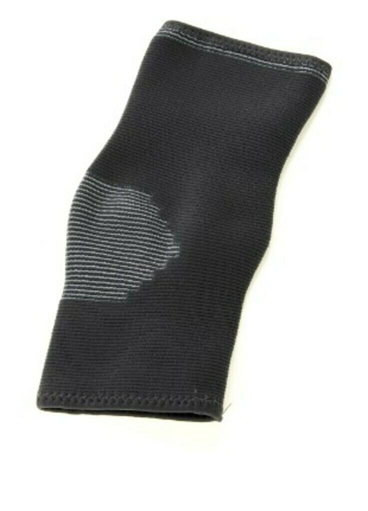 VIVESS Knie-Bandage
