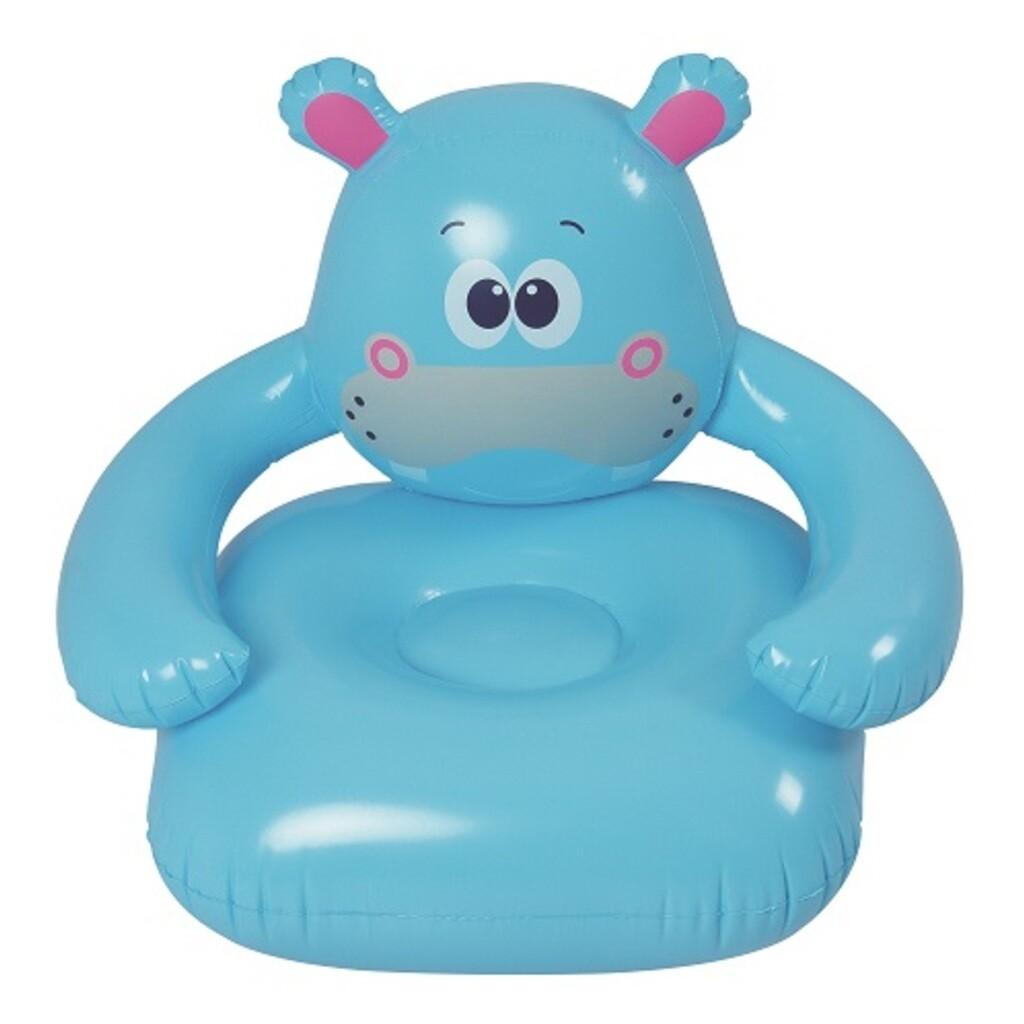 Jilong Hippo Sofa
