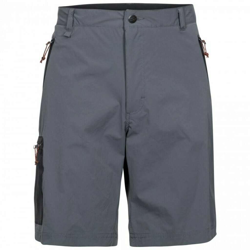 Trespass RUNNEL - MALE SHORTS