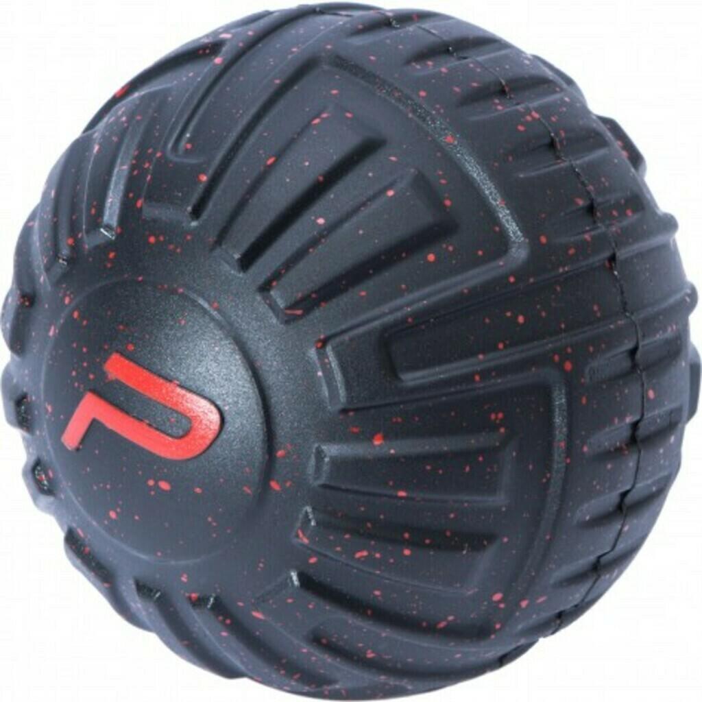 Pure2improve Fussmassageball