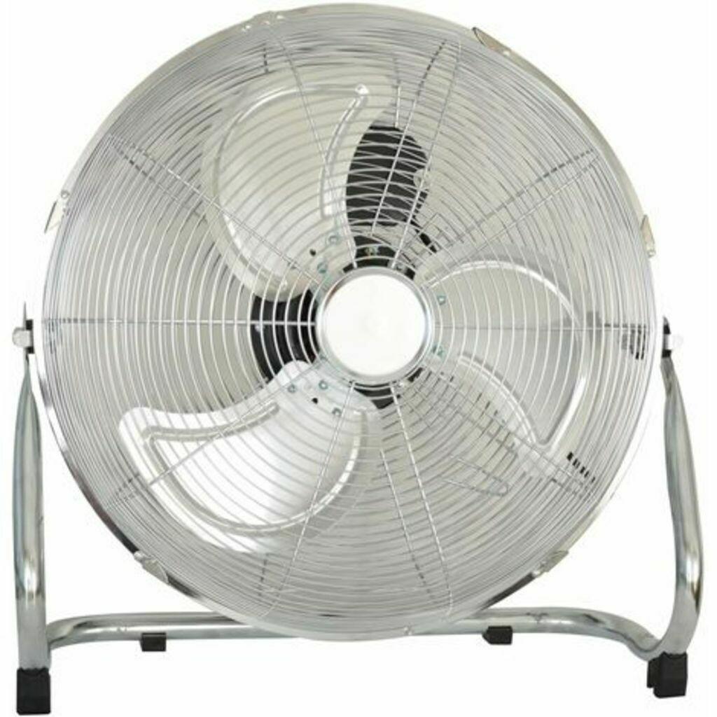 COOLserie Boden-Ventilator