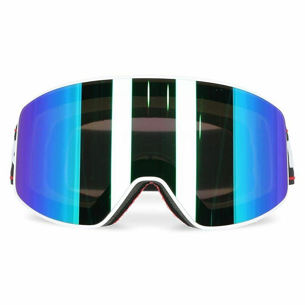 Trespass DLX ZION - Skibrille