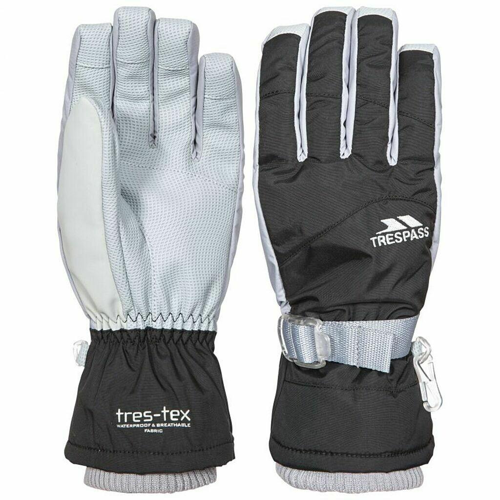 Trespass VIZZA II - Damen Handschuh