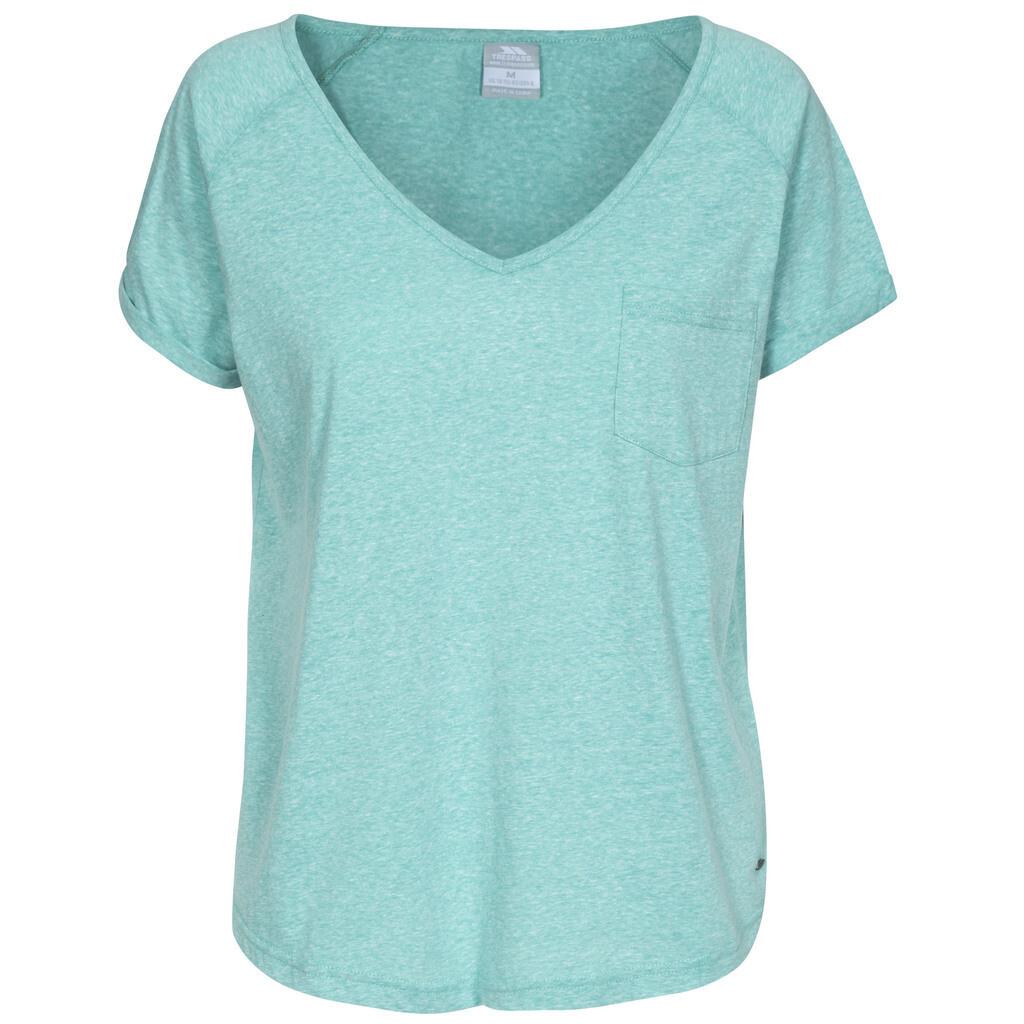 Trespass SPLINTER - Damen T-Shirt