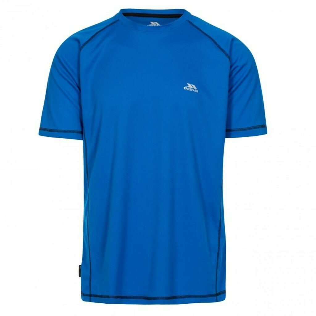 Trespass ALBERT- Herren T-Shirt