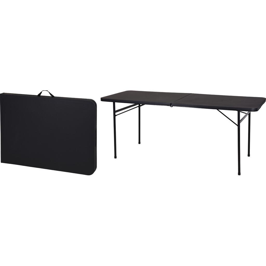 Redcliffs Tisch, klappbar