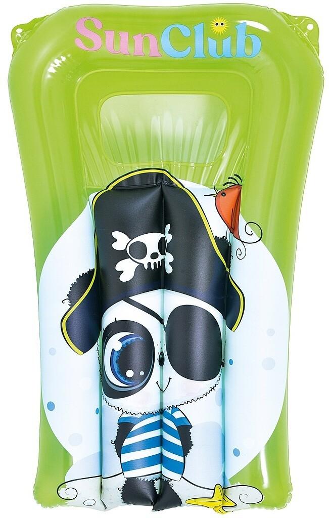 Jilong Panda Kickboard