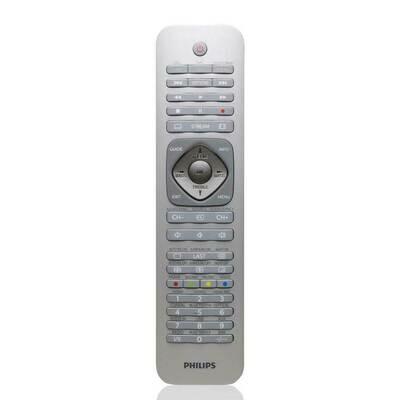 Philips Universalfernbedienung 3-in-1