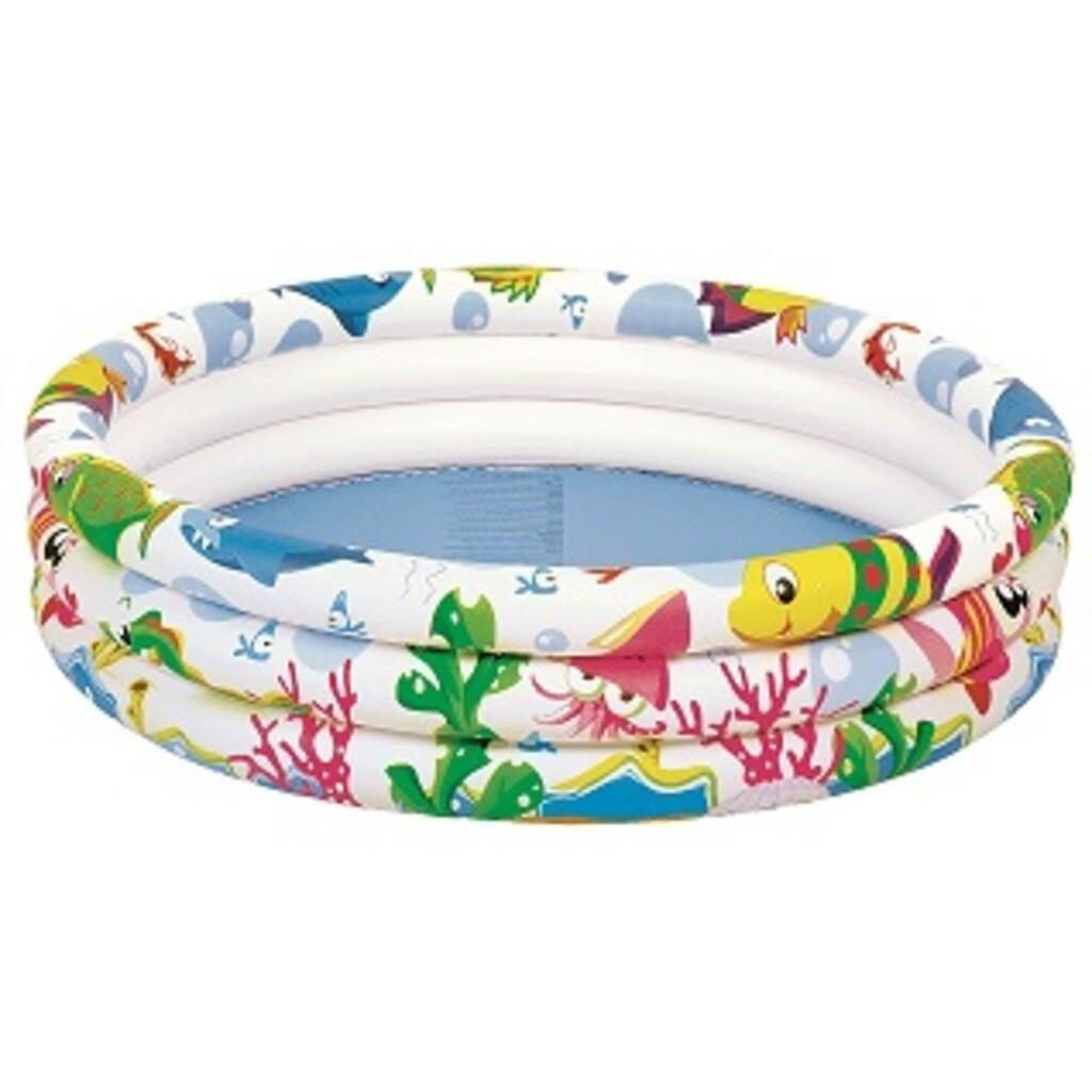Jilong Sea world pool 107cmx25cm