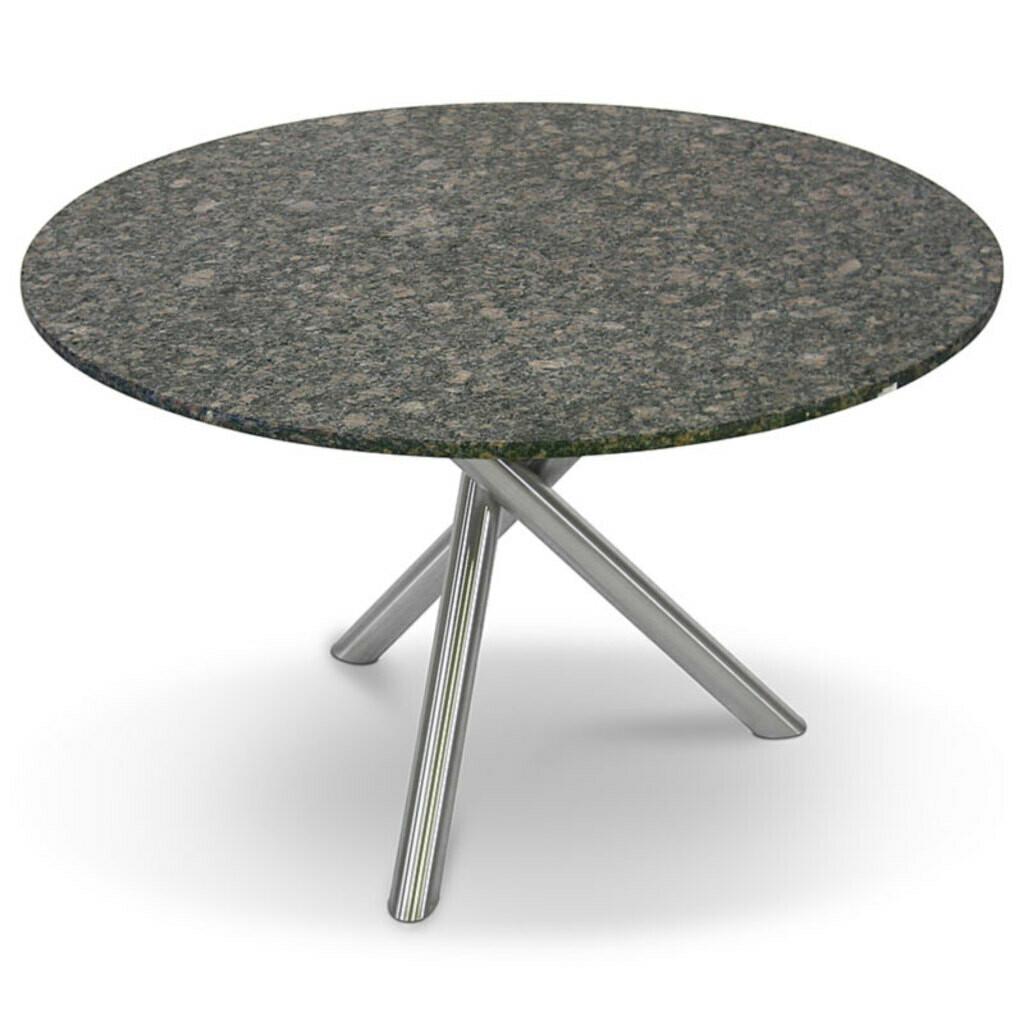 Sit Tubo Tisch 120cm