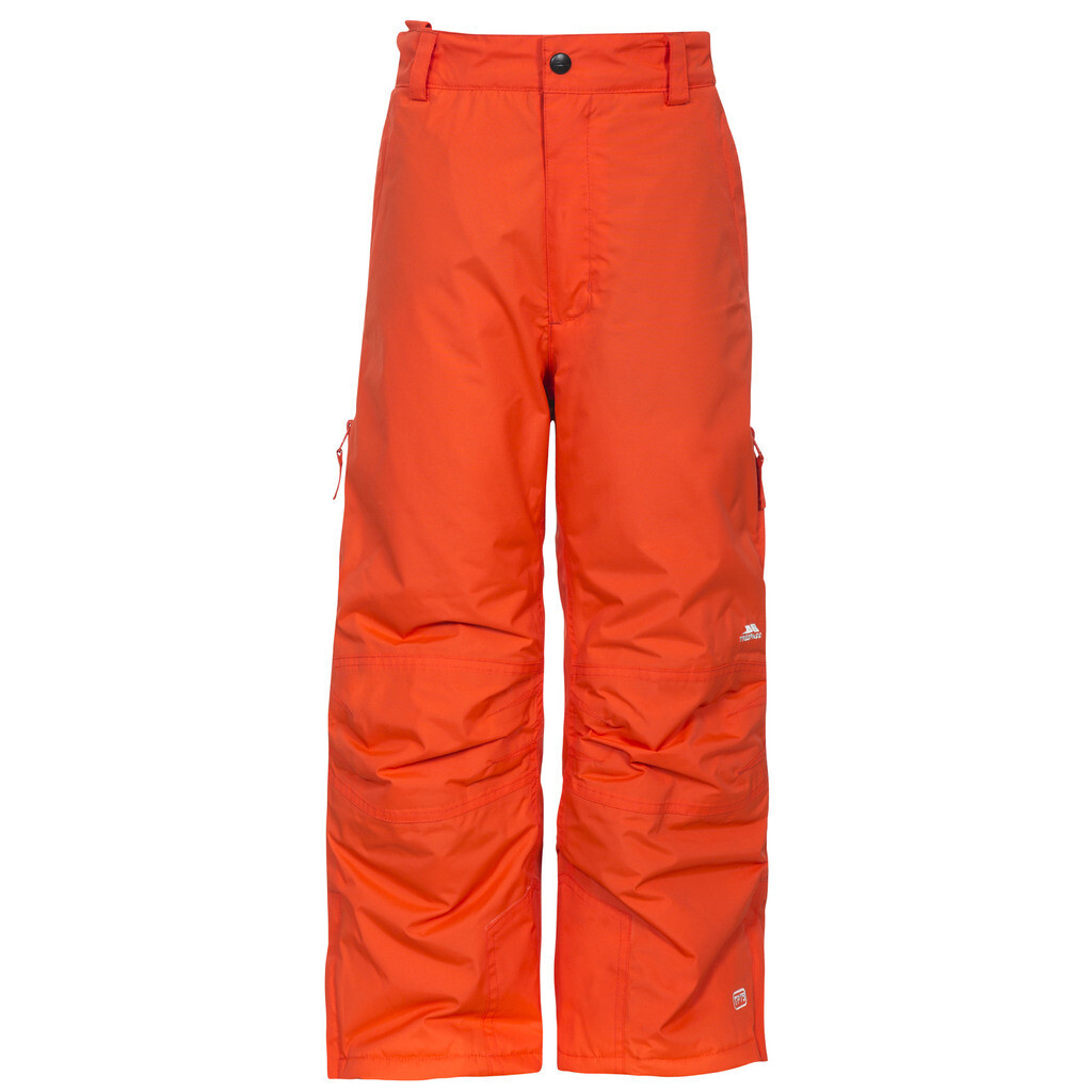 Trespass CONTAMINES - Kinder Skihose