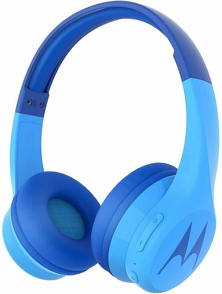 Motorola Bluetooth Kopfhörer Squads 300