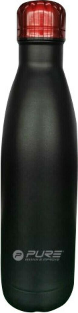 Pure2improve Thermosflasche