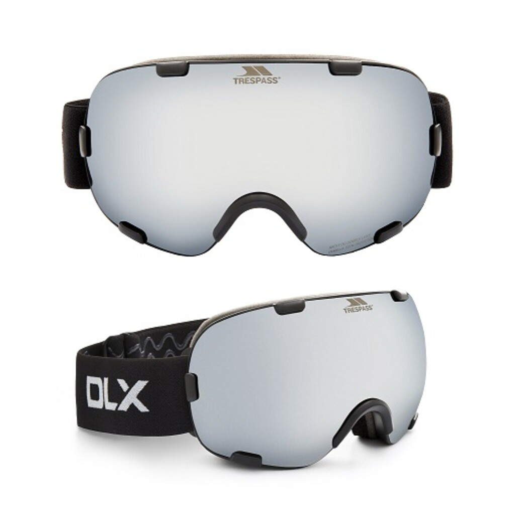 Trespass DLX BOND - Skibrille
