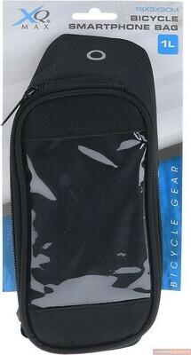 XQ Max Fahrradtasche 1L für Smartphone