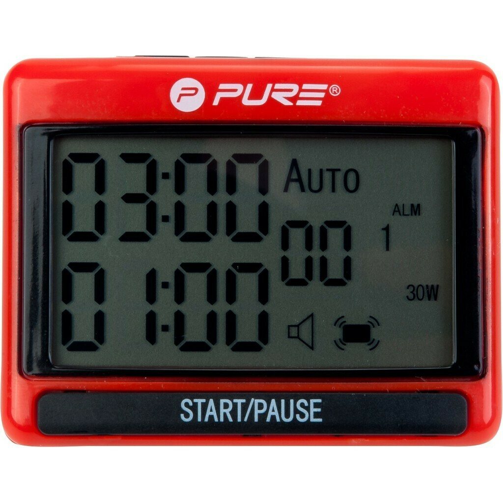 Pure2improve Intervall Trainer