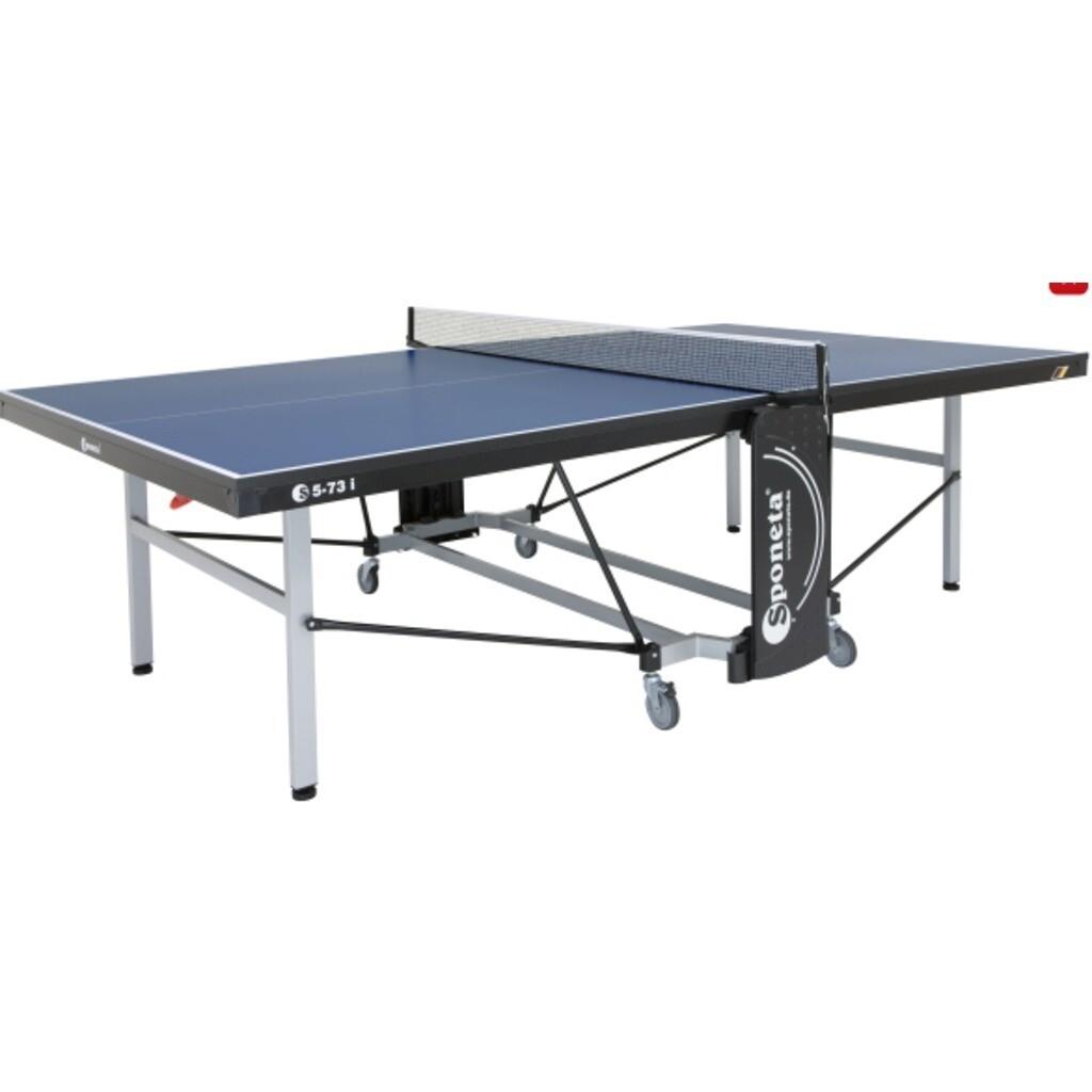 Sponeta Tischtennistisch S 5-73 i
