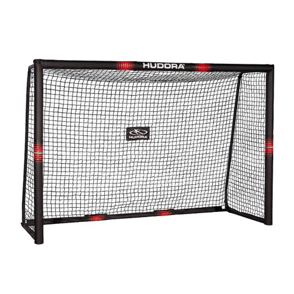 Hudora Fußballtor Pro Tect 300