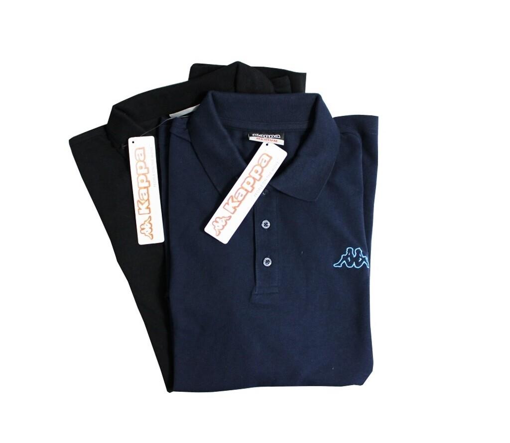Kappa Herren Poloshirt (L)