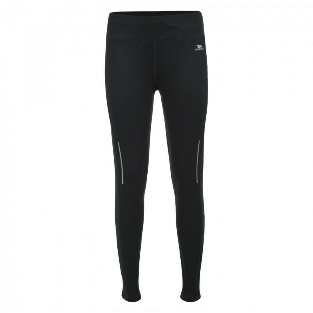 Trespass PITY - Damen Leggins
