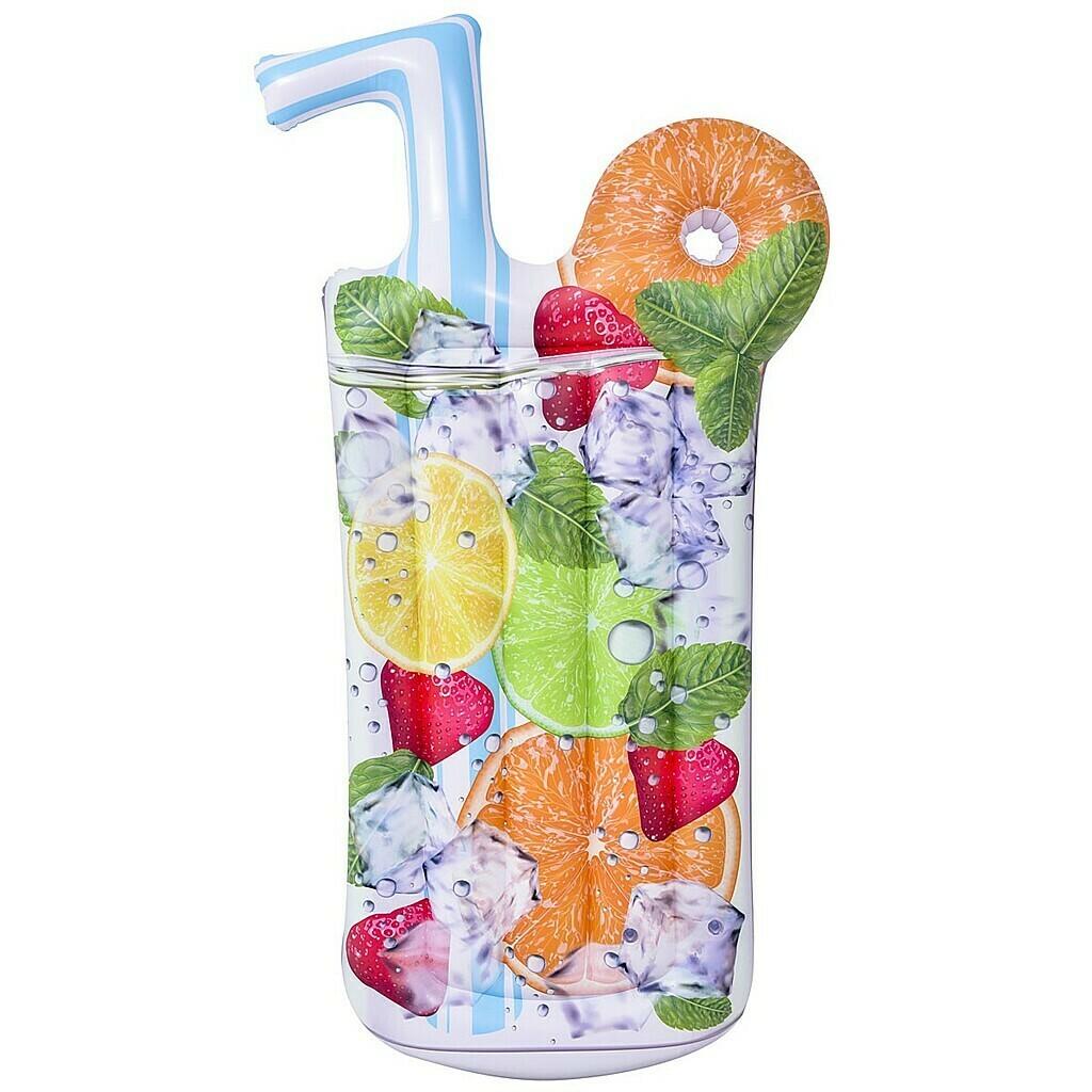 Jilong Jumbo Drink / Luftmatraze