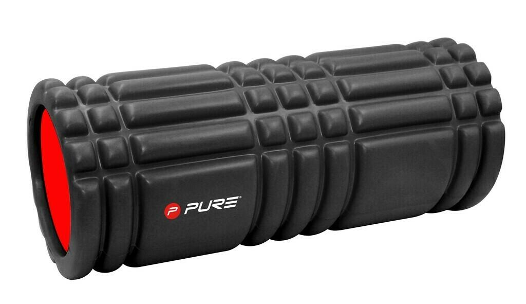 Pure2improve Schaumroller