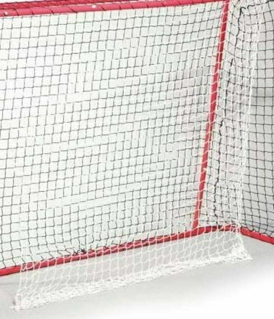 Hudora ET 1 Fangnetz (Unihockey)
