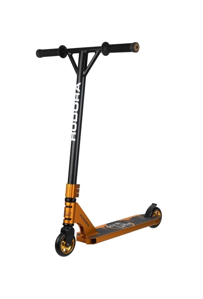 Hudora Stunt Scooter XR-25