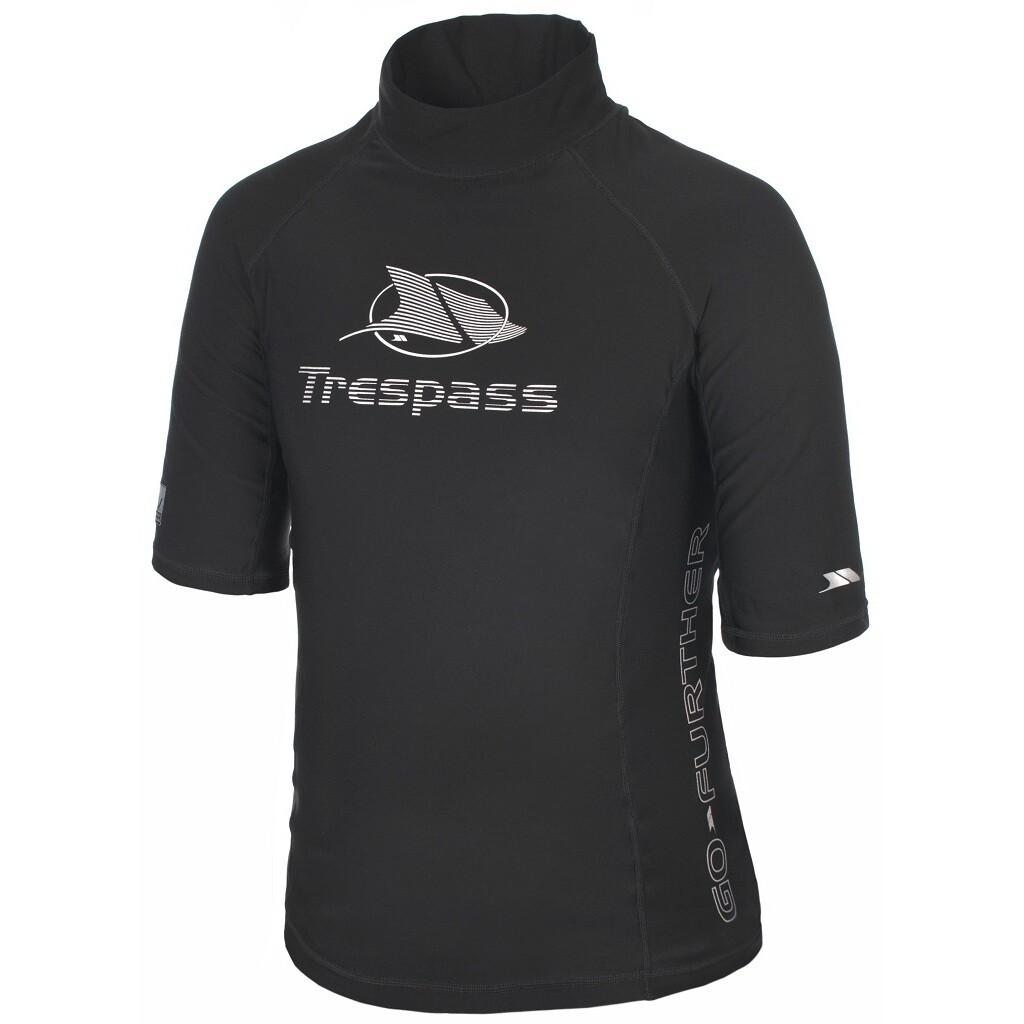 Trespass SHRINK - Herren UV Shirt S