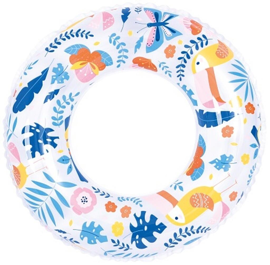 Jilong Schwimmring