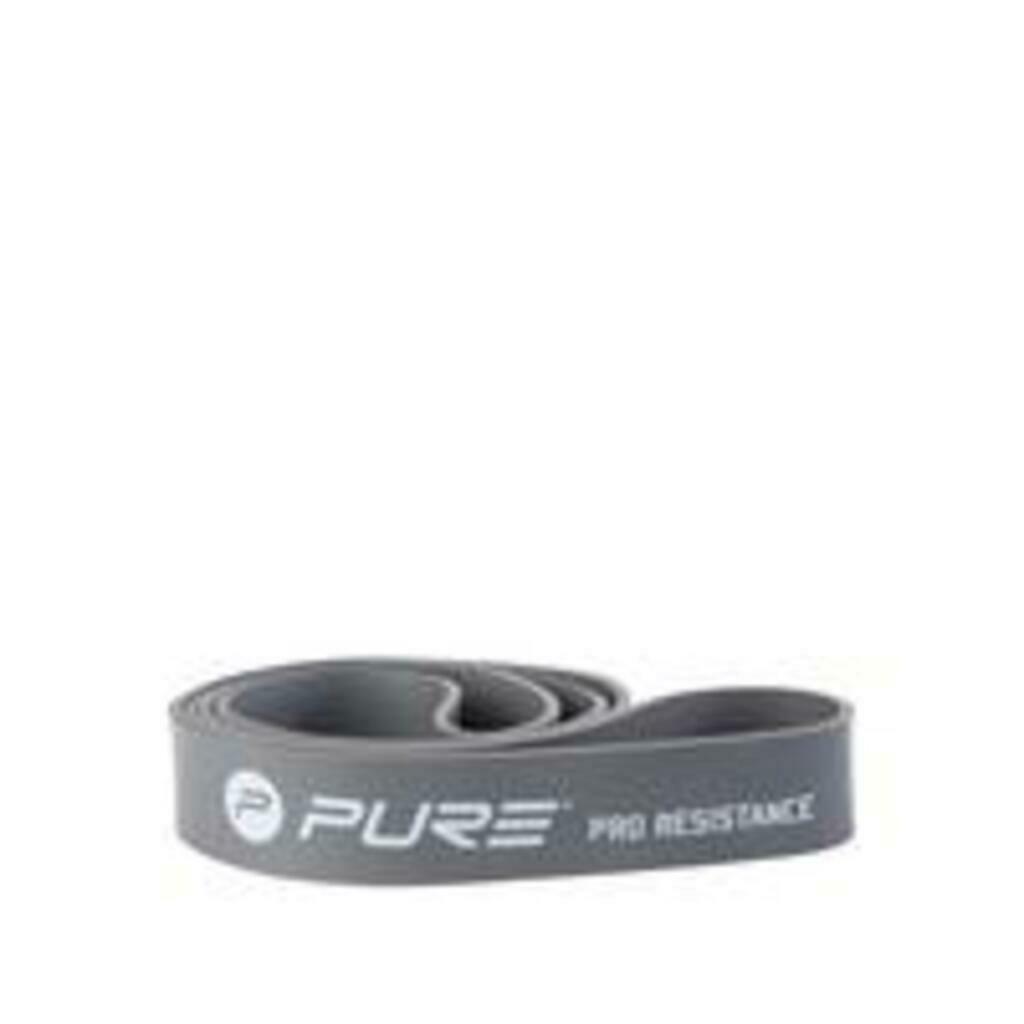 Pure2improve Widerstandsband