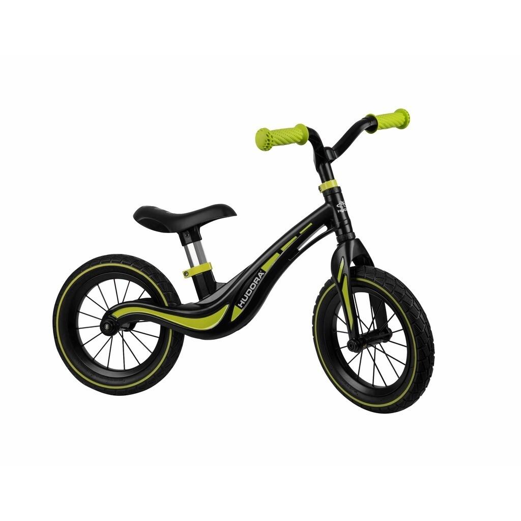 Hudora Laufrad Eco 12 Zoll