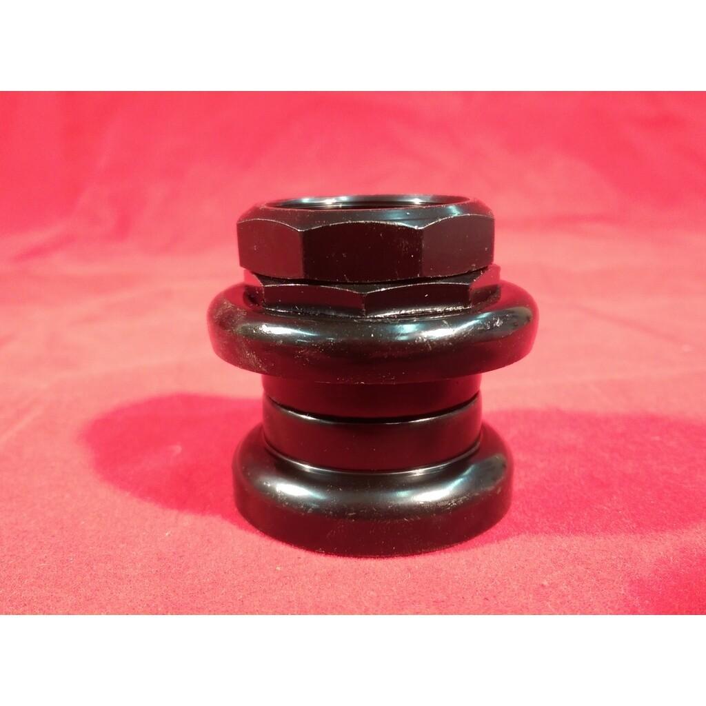 CHAMP ET Bowls for connector (Steuersatz)