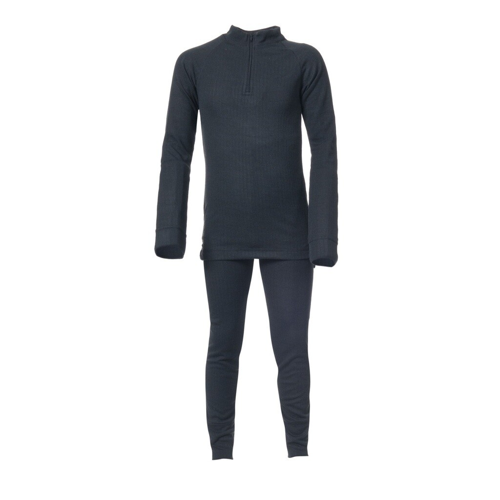 Trespass UNITE360 Thermo Base Layer Set