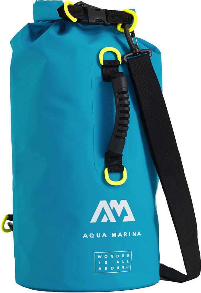 Aqua Marina Tadsche/Sack 40L